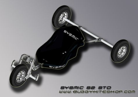 S2 Compact STD