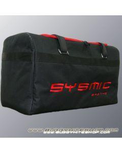 Sysmic Bag 145