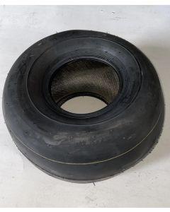 Tire 21x12-8 Duro Slick