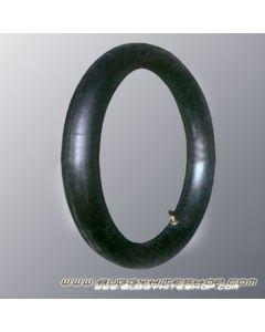 Inner Tube for Lenticular