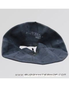 Inner Tube for Multi Bif Foot
