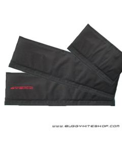 Sysmic Kit Protection (2Lateral +1Rear)