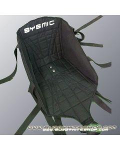Sysmic Seat