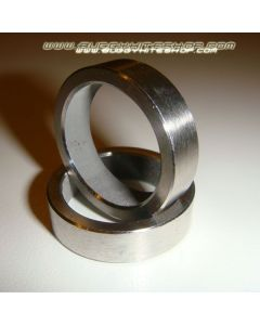 Spacer 7mm (2pcs)