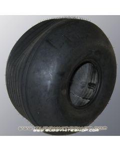 Tire BIG FOOT 21x12-8 Kenda Beach Racer