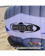 Peter Lynn Core