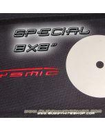 """Hub Disk kit (rim 8x8"""")"""