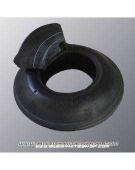 Tire STANDARD 4.80/4.00-8 Slick