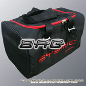 Sysmic Bags
